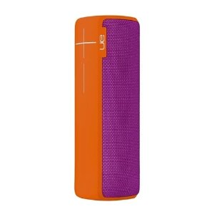 Ultimate Ears BOOM 2 Bluetooth Speaker - Tropical