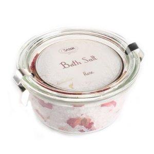 The Sabon ® Bath Salt is part of our containing Rose