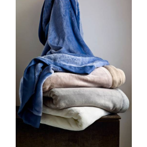 UGG® Duffield Throw