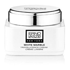 Erno Laszlo White Marble Cream 1.7oz