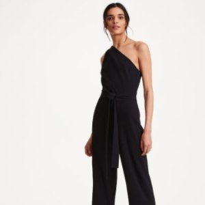 25% OffAll Women's Jumpsuits, Rompers & Sandals @ Club Monaco