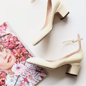 30% offSelected VALENTINO Shoes @ Selfridges