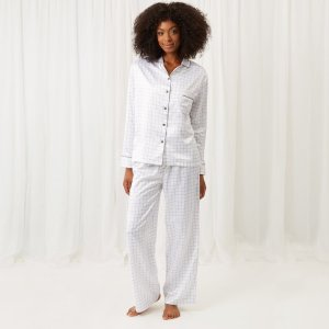 Knox Shirt and Trouser