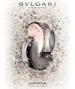 现价CDN$61.14(Sephora售价CDN$95)Bvlgari 宝格丽 Omnia Crystalline 晶莹女士香水(65ml)