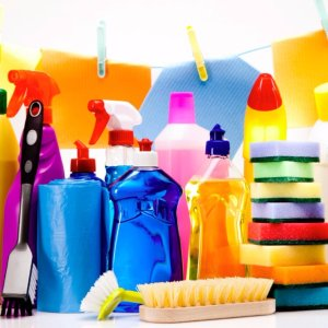 32% OFFCleaning and Save Sale @ Jet