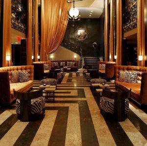 $5 off $50Select Hotels @ Hotels.com