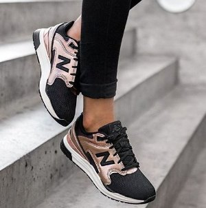 Extra 30% OffSelect Shoes @ Joe's New Balance Outlet