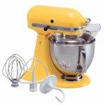 KitchenAid® Artisan Stand 5-qt. Mixer KSM150