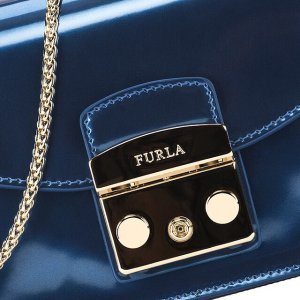 Up to 30% OffAll Orders @ Furla
