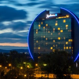 Save Up to 30% OffDream Deals @ Radisson Blu