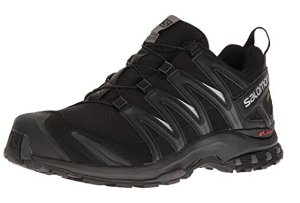Up to 40% OffSalomon Shoes, Apparel and More @ Amazon.com