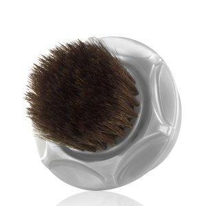Sonic Foundation Brush - Foundation & Makeup Blender