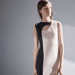 Up to 30% Off + Extra 50% OffDresses @ Calvin Klein