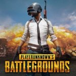 PLAYERUNKNOWN'S BATTLEGROUNDS Online Game Code