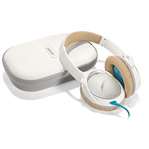 Bose QuietComfort 25 Acoustic Noise Cancelling Headphones for Samsung & Android | eBay