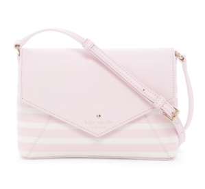 Up to 51% Offkate spade Handbags @ Nordstrom Rack