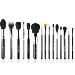 Premium Brush Kit | Sigma Beauty