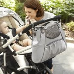 Skip Hop Diaper Bag @ Nordstrom Rack