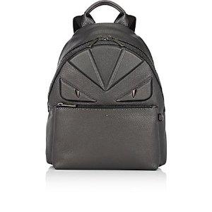Buggies Selleria Backpack
