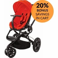 Up to 25% OffFlash Sale @ Albee Baby