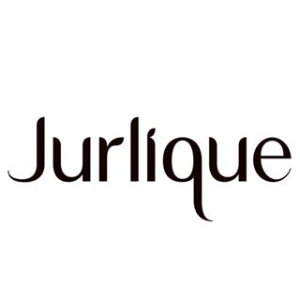 Last Day: Dealmoon Singles Day Offer!$40 off your $100 order + FREE Herbal Recovery Advanced Day Cream @ Jurlique
