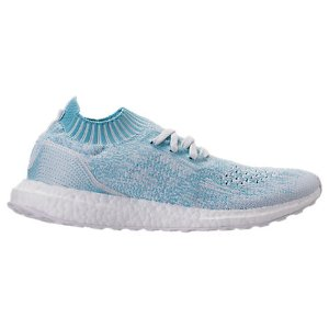 Men's adidas UltraBOOST Uncaged x Parley Running Shoes| Finish Line