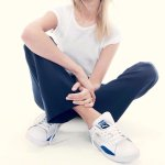 MATCH BASIC WOMEN'S SNEAKERS @ PUMA