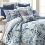 Bedding Sale @ Hautelook