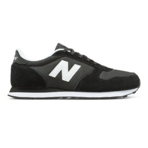 New Balance ML311-SU on Sale - Discounts Up to 10% Off on ML311BLK at Joe's New Balance Outlet