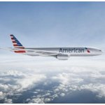 American Airlines Flights Sale