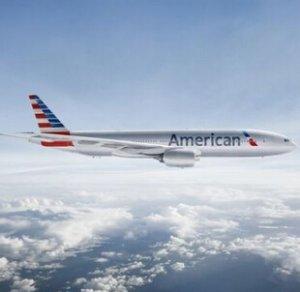 $80起American Airlines航空公司机票特卖