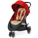 CYBEX Gold Agis M-Air Series Lightweight Baby Stroller