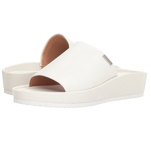 $26.07 CK Jeans Women's Hope Wedge Sandal
