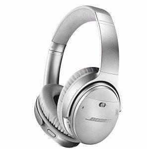 75% OffBose Headphones & Bluetooth Speakers and More
