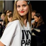 Ivy Park Clothing @ TopShop