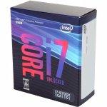 Intel 8 Gen Coffee Lake Processors are in stock