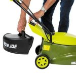 Sun Joe Outdoor Power Equipment Sale