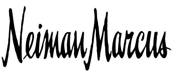 Neiman Marcus 折扣区大牌包包、鞋履等折上折,收Fendi小怪兽