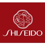 + free shipping & 3 samples with $75 purchase @ Shiseido