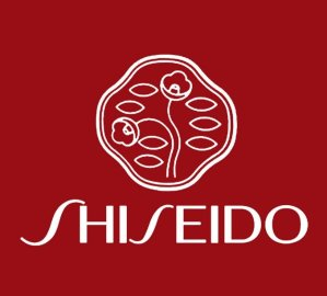 Dealmoon Exclusive! 6-pc Mystery Gift ($84 value)+ free shipping & 3 samples with $75 purchase @ Shiseido