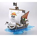 Bandai Hobby Going Merry Model Ship