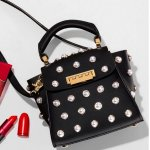 ZAC Zac Posen Handbags @ Bloomingdales