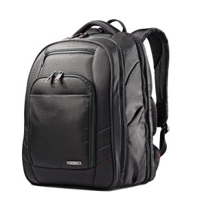 Xenon 2 Checkpoint Friendly - Laptop Backpacks - Samsonite