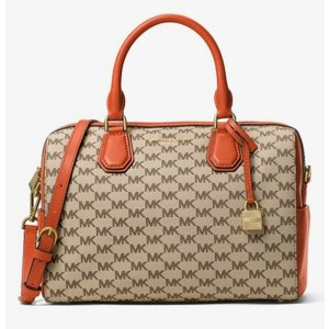 MICHAEL KORS STUDIO