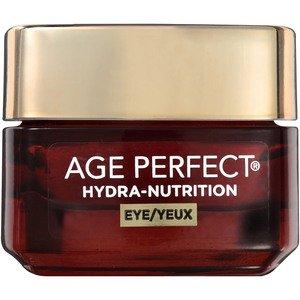 L'Oreal Age Perfect Hydra Nutrition Eye Cream, 0.5 OZ