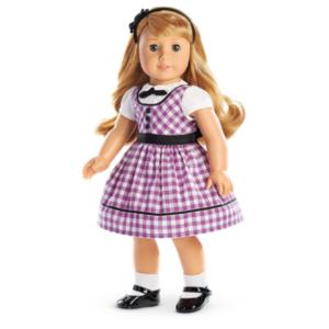 Maryellen's 学院风服饰 | BeForever | American Girl