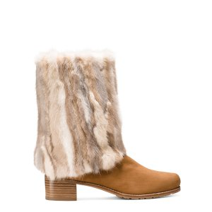 Blizzard Winter Boots - Shoes | Shop Stuart Weitzman