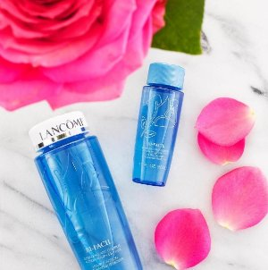 Last Day! 15% Off + 10-pc GiftsBI-FACIL Double-Action Eye Makeup Remover @ Lancome