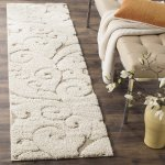 Area Rugs the semi annual sale @ overstock