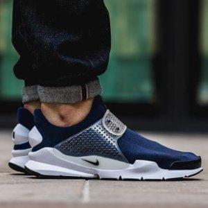 $67.49 ($129.99)Nike Sock Dart Men's Shoes Sale